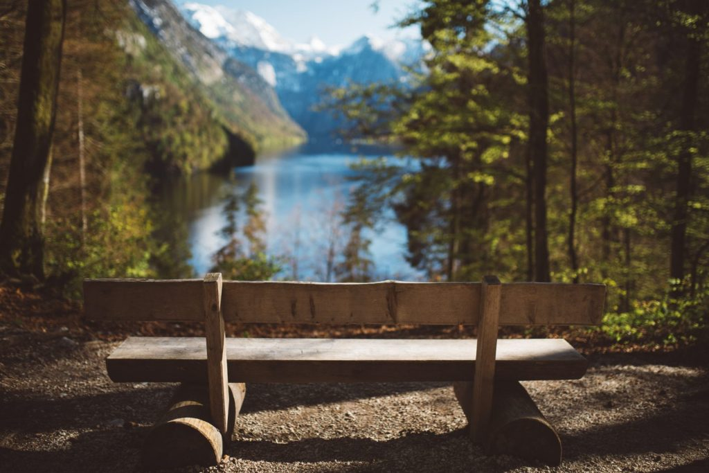 Great places to take your RV rental in Arkansas