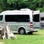 19ft Motorhome